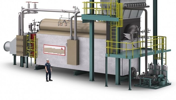 Global Heat Recovery Steam Generator Market 2017 - Nooter Eriksen, BHI, Alstom Power, NEM Energy, VOGT Power, STF - https://techannouncer.com/global-heat-recovery-steam-generator-market-2017-nooter-eriksen-bhi-alstom-power-nem-energy-vogt-power-stf/