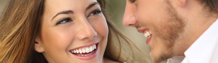 Keep your smile healthy from Best Cosmetic Dentists in Melbourne  #CosmeticDentistsMelbourne