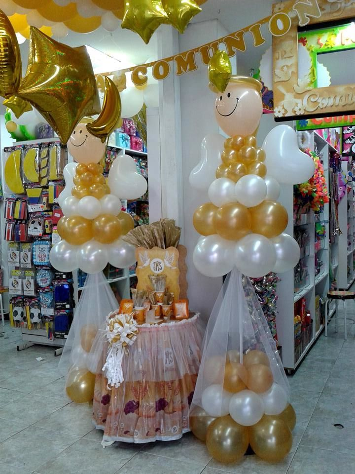 28 Best Balloon Designs Images On Pinterest