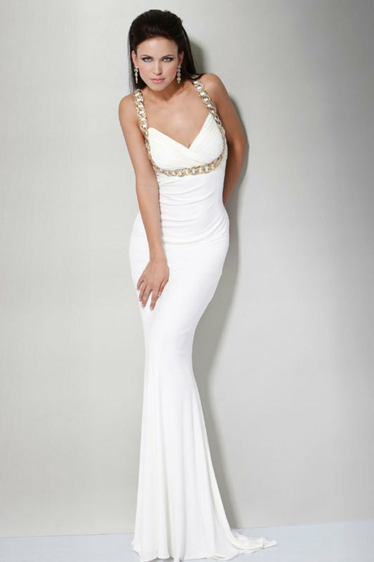 1306 Best Prom Dresses Images On Pinterest Prom Dresses Dress