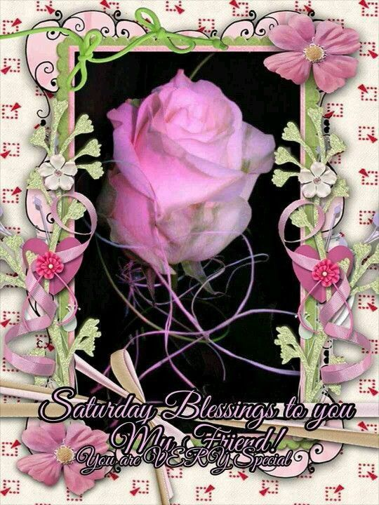 Saturday Blessings To You saturday saturday quotes saturday blessings saturday images