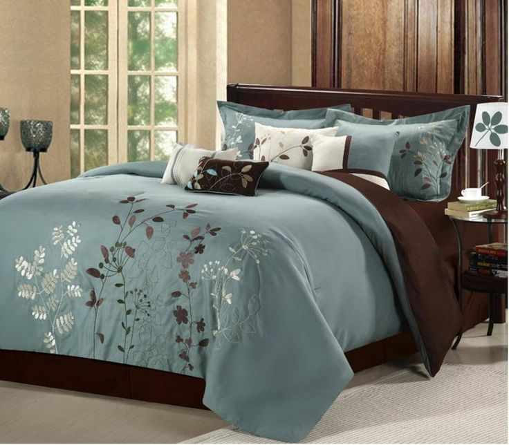 Modern and Contemporary Bedding Sets & Sheets , Luxury Home ...