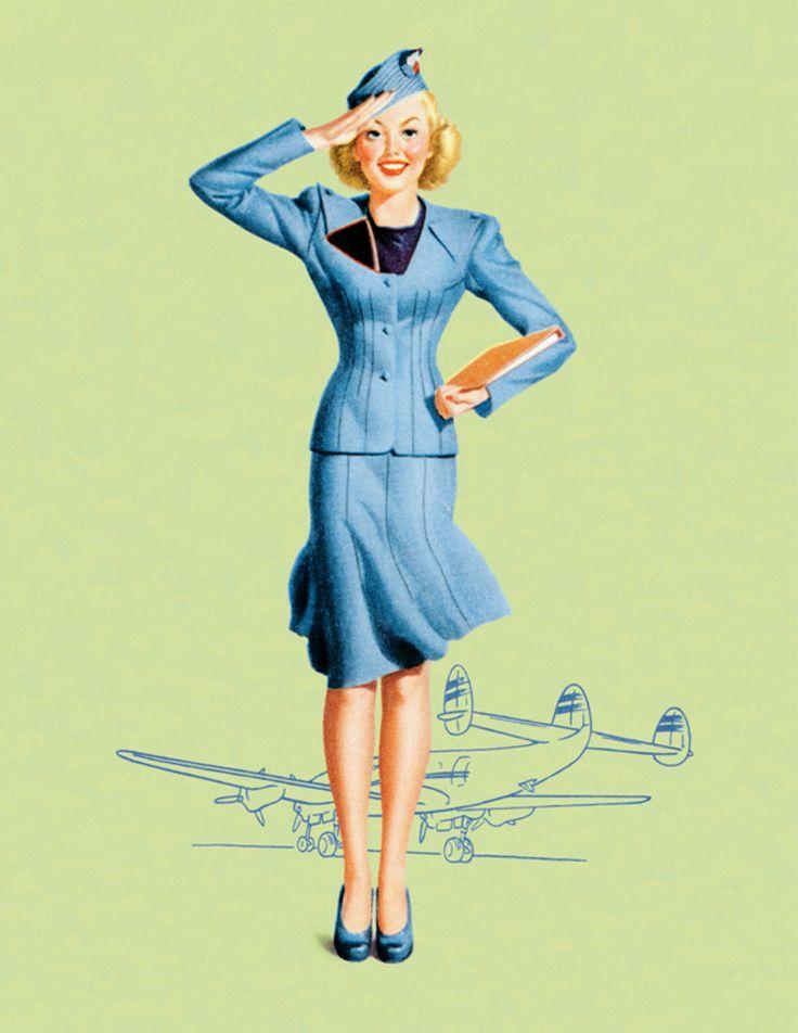 les 25 meilleures id es concernant h tesse de l 39 air sur pinterest emballage des agents de bord. Black Bedroom Furniture Sets. Home Design Ideas