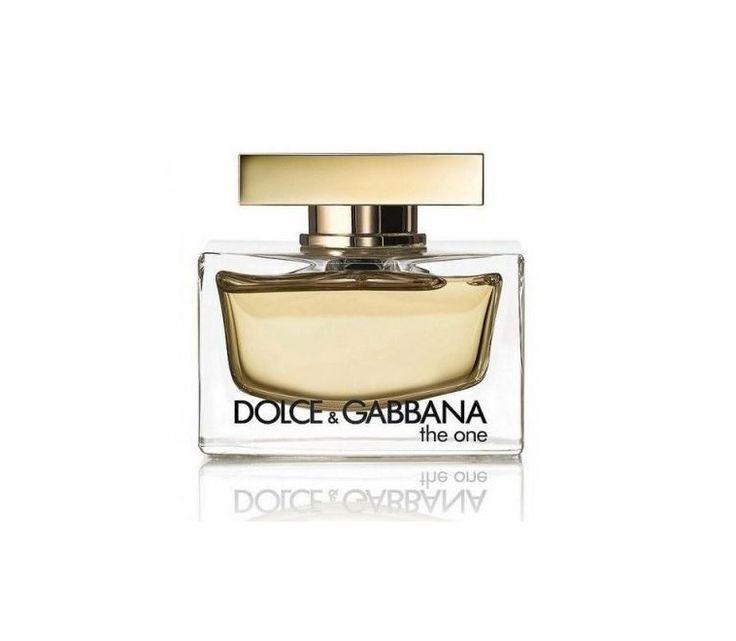 """DOLCE & GABBANA THE ONE EAU DE PARFUM 75 ML (-35%)  The one è oro allo stato puro. È l'essenza del lusso, la rappresentazione perfetta degli stili sontuosi e delle forme classiche. La donna """"the one"""" è esigente, determinata e competitiva. Non le piace aspettare: è lei a guidare il gioco.  #DolceGabbana #TheOne #Femme #fragrance #shopping #shoponline #Beautyprivè #Beautyprivesconti #Beautypriveofferte #Beautyprivetopseller"""