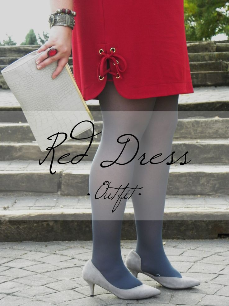 vestido-rojo-vestido-corto-rojo-red-dress-dress-rojo-vestido-talla-grande-primark-talla-20-donde-compramos-las-gorditas-vestido-rojo-gorditas-look-vestido-rojo-outfit-vestido-rojo-vestido-dress-red-los-looks-de-mi-armario-talla-grande-talla-XL-plus-size-curvy-curves-mujeres-reales-gorditas-asos-primark-zapatos-mary-paz-look-otoño-blogger-madrid-blogger-curvy-blogger-gordita-mujeres-talla-grande-anillo-rojo-personal-shopper-madrid-blogger-españa-vestido-primark