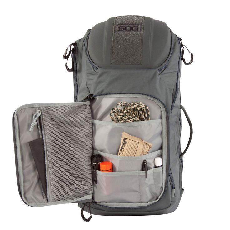 Как сплести короб-рюкзак рюкзаки лонсдейл