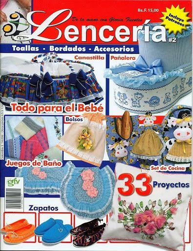 Lencería 02 - Mary.9 - Álbumes web de Picasa