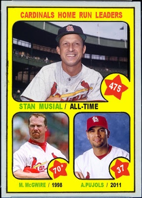 286 best baseball   cards images on pinterest baseball