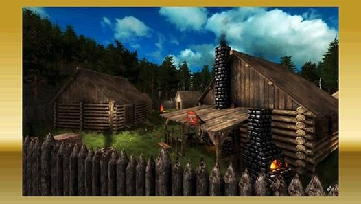 life is feudal cheat engine  life is feudal cheat codes