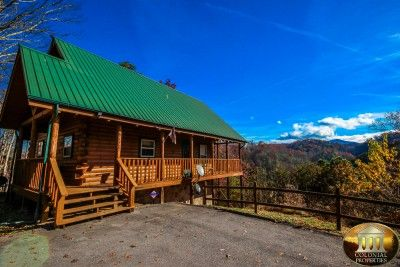 1000 Ideas About Cabin Rentals On Pinterest Cabin