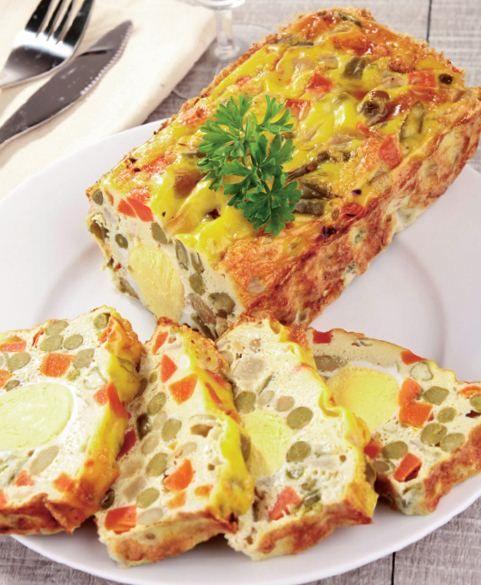Un chec aperitiv umplut cu ouă pun pe masă la fiecare sărbătoare! Este un aperitiv aspectuos care înveselește fiecare masă dar...dispare primul de pe masă!