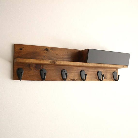 Coffee Mug Rack Wall Mounted Coffee Cup Display Coffee Cup Holder With Shelf For Coffee Bar Coffee Station Kitchen Organizer Mug Rack Coffee Cups Chalkboard Designs