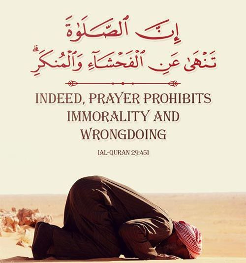 Motivational Quran Quotes: 17 Best Islamic Inspirational Quotes On Pinterest
