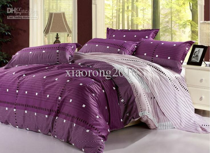 You can browse other picture of Cute Purple Bed Sheets in our galleries below. Description from bed-bath.info. I searched for this on bing.com/images