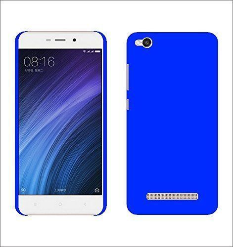 online store f661e 0f181 MATTE FINISH HARD BACK CASES COVER & TEMPERED GLASS FOR LG XIAOMI ...