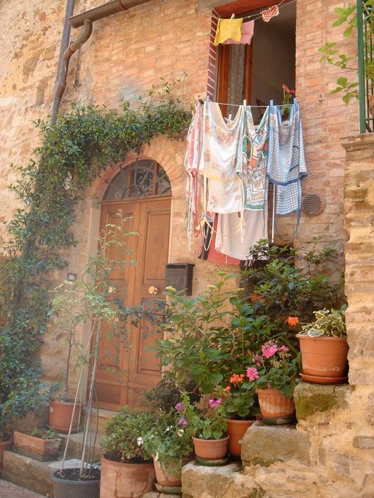 182 Best Italian Laundry Images On Pinterest Laundry