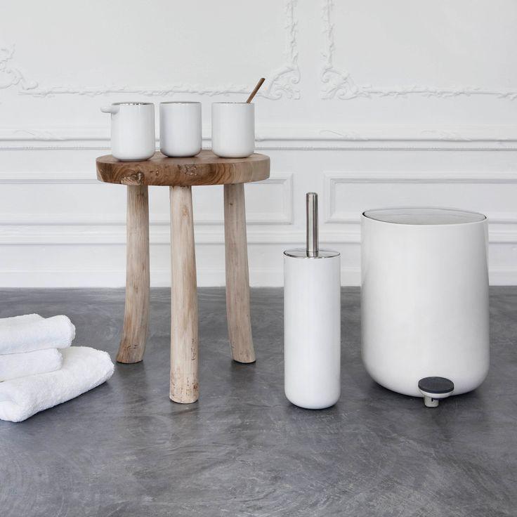 Die besten 25+ Seifenspender set Ideen auf Pinterest - badezimmer accessoires set