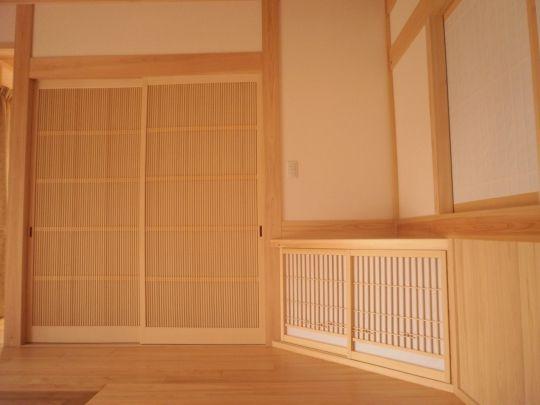 東京都の注文住宅 建築実例・施工事例 一覧|タウンライフ家づくりで注文住宅