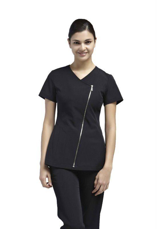 Resultados de la búsqueda de imágenes: modelo de ropa para SPA - Yahoo Search…