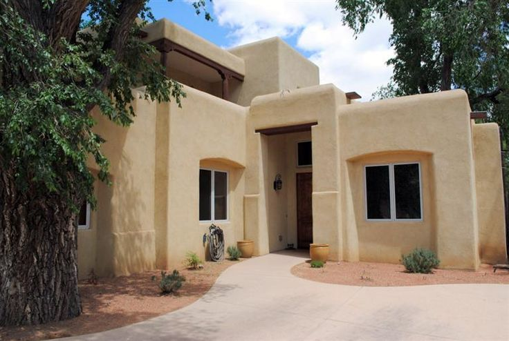 17 best images about house colors on pinterest stucco for Arizona exterior house colors