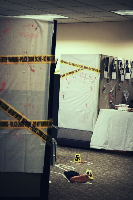 halloween ideas for the office. Halloween Office Decoration Ideas . 8 For The M