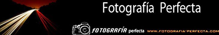 Propiedad Intelectual en fotografía y los derechos de autor.