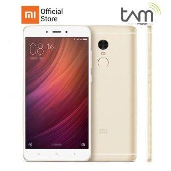 Cek Harga dan spesifikasi Xiaomi Redmi Note 4 – 3GB32GB – Gold – Garansi Resmi TAM. Detail produk dari Xiaomi Redmi Note 4 – 3GB/32GB – Gold – Garansi Resmi Detail produk dari Xiaomi Redmi Note 4 – 3GB/32GB – Gold – Garansi Resmi TAM Spesifikasi dari Xiaomi Redmi Note 4 – 3GB32GB – Gold […] Posting Xiaomi Redmi Note 4 – 3GB32GB – Gold – Garansi Resmi TAM ditampilkan lebih awal di Harga dan Spesifikasi.