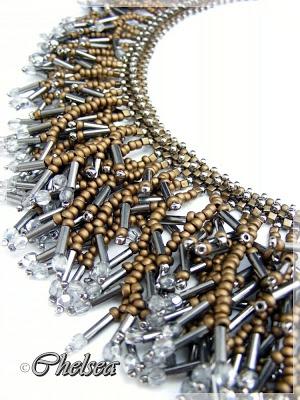 Chelseaspearls: Ketten