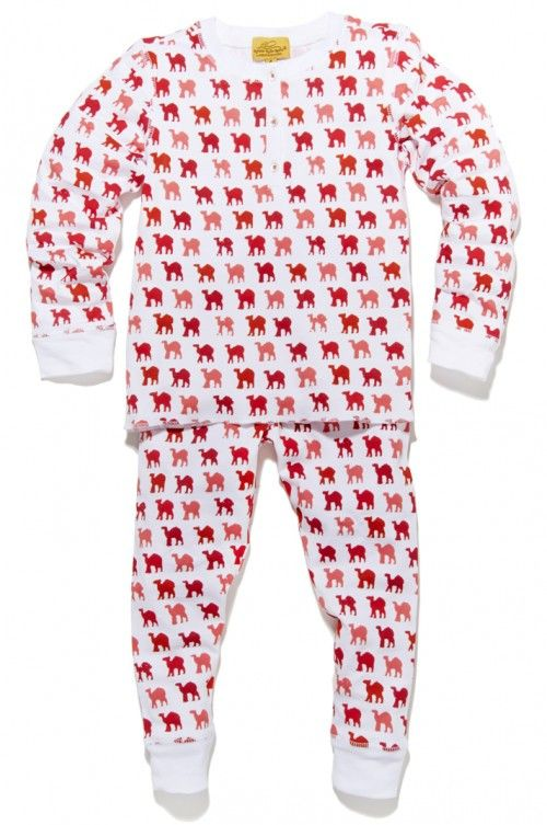 50 Best Images About Pajamas On Pinterest Gymboree