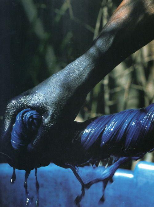 """Endilletante: """"Maghreb, Artisans de la terre"""", texte de Jamal Bellakhdar, photographies de Cécile Tréal et Jean-Michel Ruiz. Hazan, 2002."""