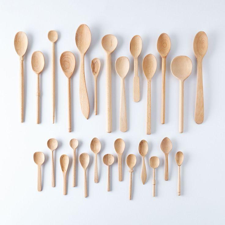 Restaurant Kitchen Toolste 770 best get in my kitchen images on pinterest | kitchen, ceramics
