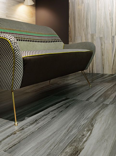 FLOW: stunning the colors of this texture #floor #covering #designsofa #designtile