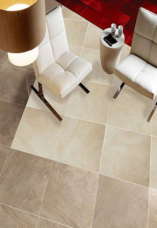 Clunny Series | Eurotile.ca
