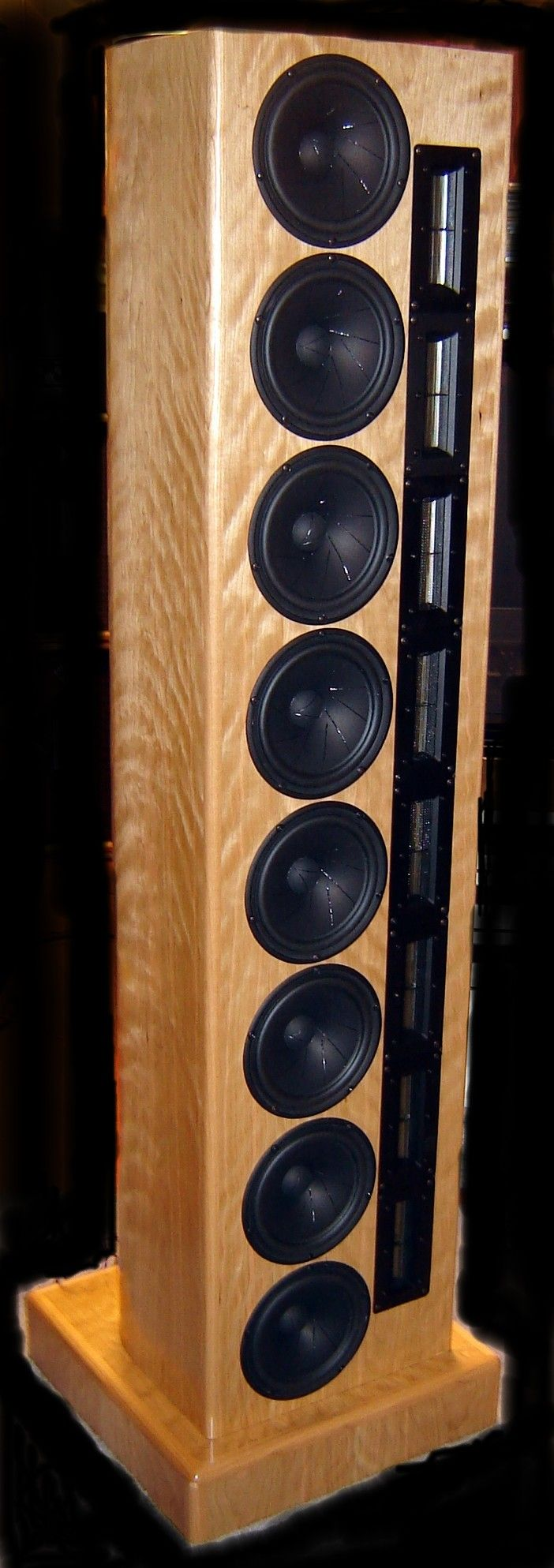Skema box speaker woofer search results woodworking project ideas - Let Us Help You With Our Years Of Experience In Line Array Design