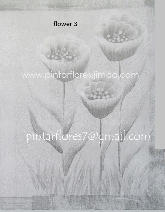 Plantilla gratis. Free patern.  http://youtu.be/Njda2cSHvHQ
