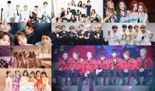 kpop fandom, kpop fan cafe, kpop ranking, kpop fandom ranking, kpop fandom ranking, fandom ranking, fan cafe ranking, 2017 ranking, kpop ranking 2017,