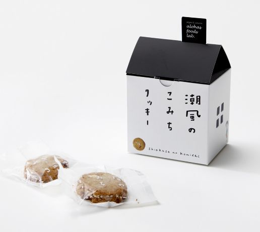 shiokaze no komichi: Cookies Packaging, Food Packaging, Cute Packaging, Packagingdesign Packaging, Japan Packaging Design, Packaging Graphicdesign, Japanese Packaging, Packaging Pd, Houses Packaging