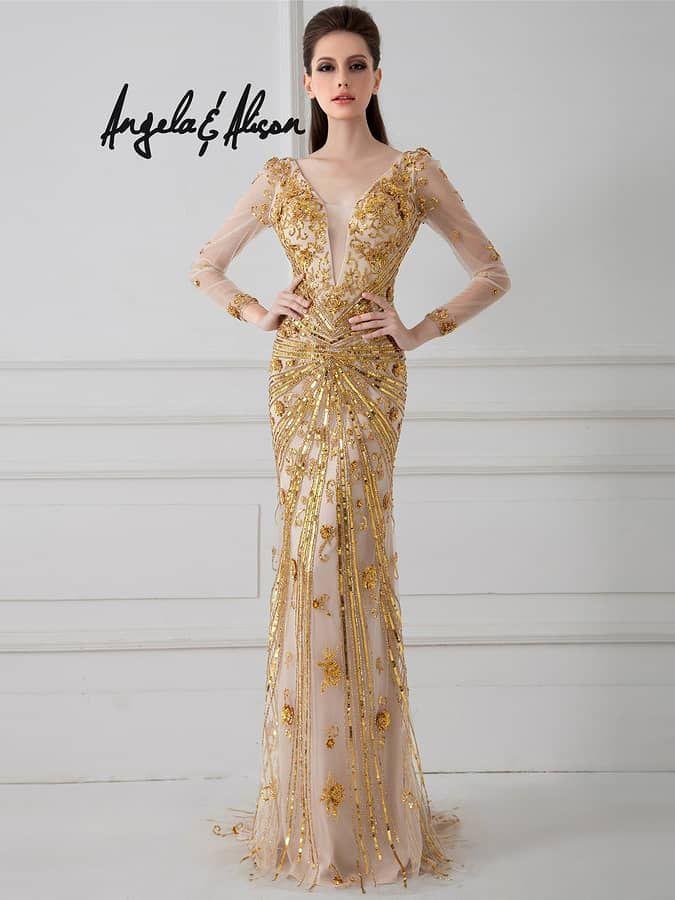 Картинки по запросу Платье