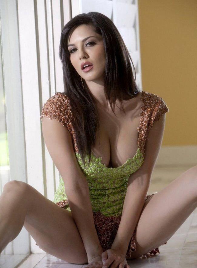 Sunny leone ki sexy film photo-1729