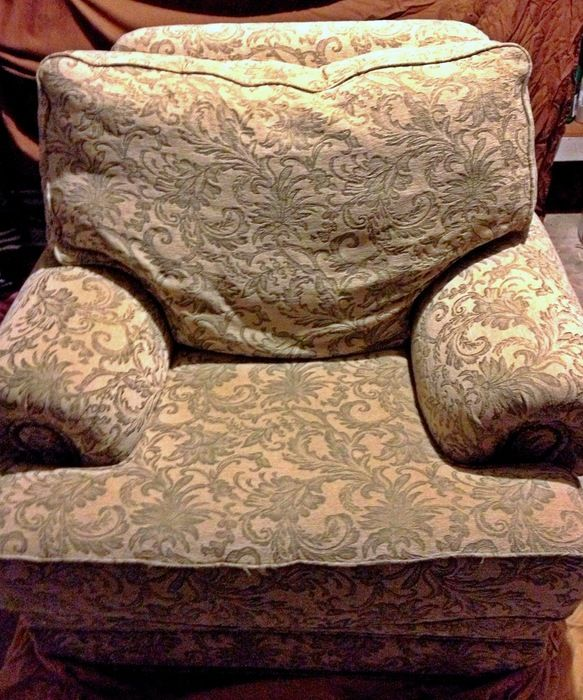95 Best Soft Comfy Chair Images On Pinterest Armchairs Chairs And Home Ideas