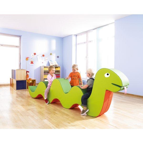 Ber ideen zu sitzs cke auf pinterest stuhl for Raumgestaltung 24