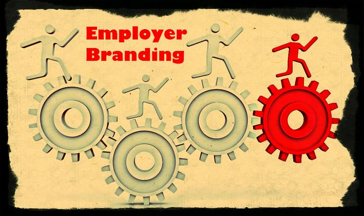 CA Global talks about employer branding videos as a way to stand out https://plus.google.com/u/0/114103859550522852753/posts