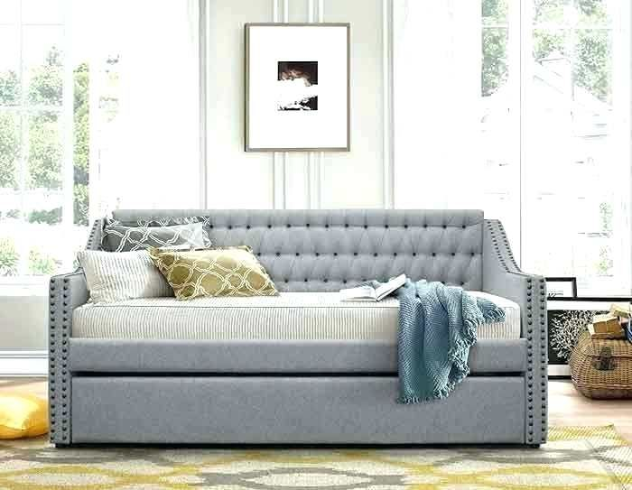 What Is A Daybed Couch And How Can It Best Be Used Hide A Bed