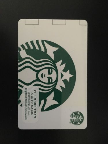 Coupons GiftCards 250 Starbucks Gift Card Coupons