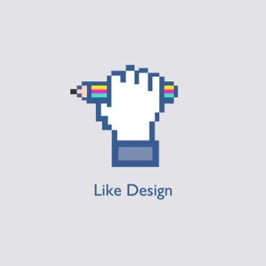 Chistes para diseñadores