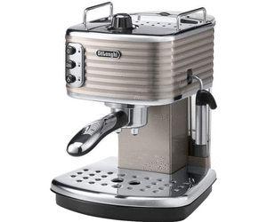 Caf Ef Bf Bd Italien Nespresso