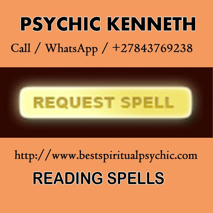 Online Love Spells, Call, WhatsApp: +27843769238