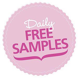 AllYou.com - Save money with coupons, free samples, and shopping tips. | AllYou.com
