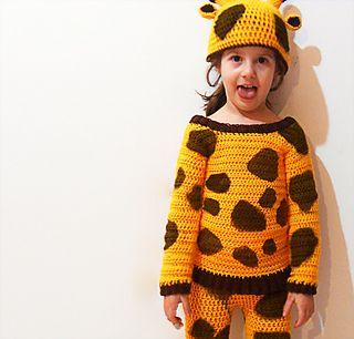 Costume_giraffa_fronte_small2