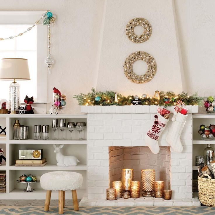 10 best fireplace alternative ideas images on Pinterest ...